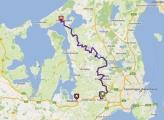 Tour 221_EM - Frederiksværk Marina image