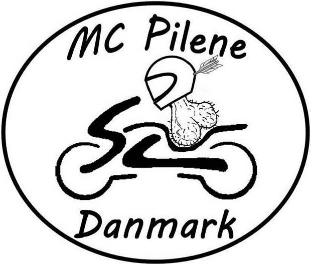Tour Prag heldagstur MC Pilene 2014 image