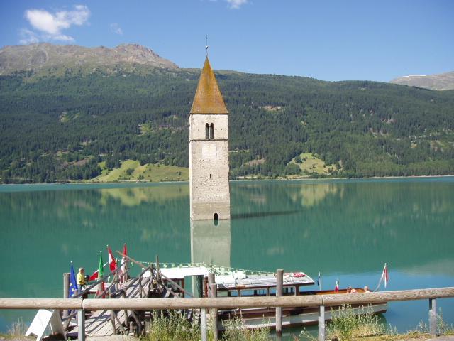 Tour Alpe tour image
