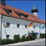 Tour Kelbra - Strobl Munchen image
