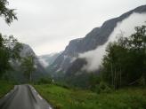 Tour Tur til Stalhaimsklaiva image