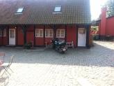 Tour Borholm rund tur 3 image