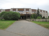 Tour Wroclaw til Malbork, Polen image
