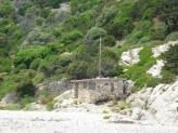 Tour Sardinien nette Runde ins Landesinnere image