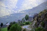 Tour Vall d'Assua tour- Volta a la vall d'àssua image