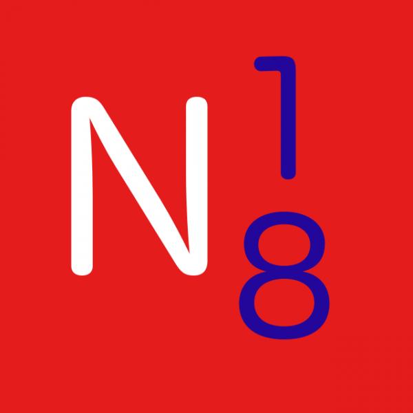 Tour N18-Rute 6 Evt. Lærdalstunnelen Punkt 21 image