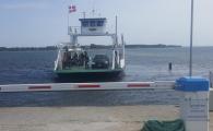 Tour Sjælland-Roskilde Fjordlandet Rundt image
