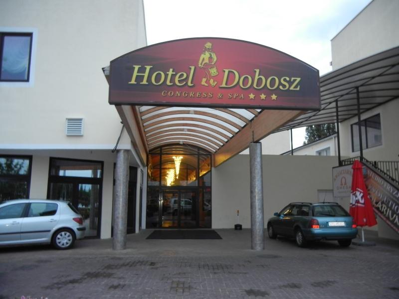 Tour DAG 8. Krakow image