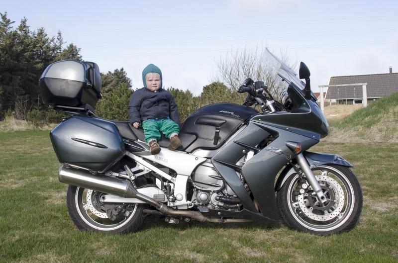 Tour Mc tur fra schwebefahre til luneburg image