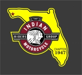 Tour BBQ 65 - Greenville, AL image