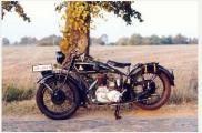 Tour Motorradmuseum Ducherow image