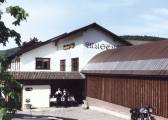 Tour Fahrzeug und Technikmuseum Neuendorf image