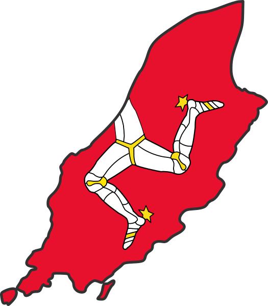 Tour Isle of man TT image