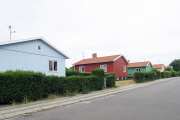 Tour Syd Bornholm og Rundkirkerne image