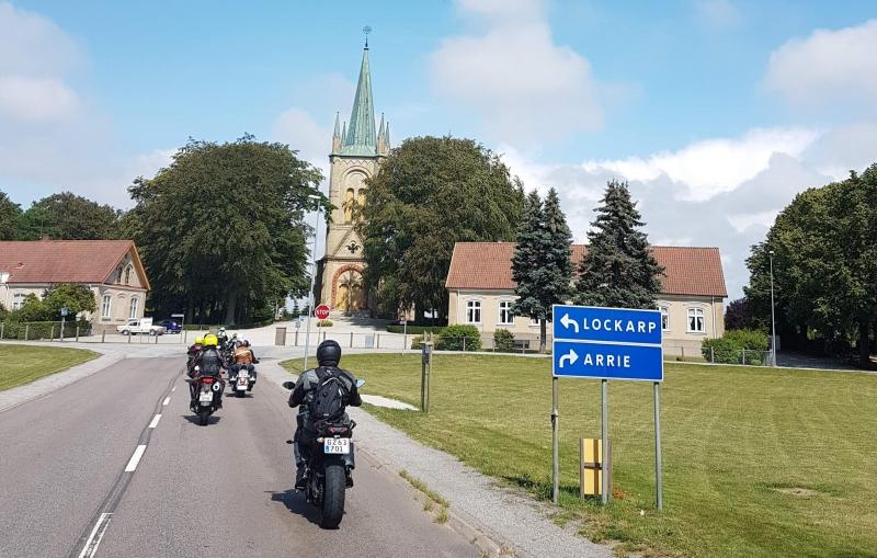 Tour AleboBolmenRundt2 image