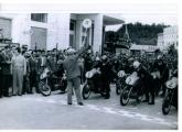 Tour Giro Valle del Liri image