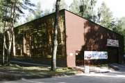 Tour Зеленогорский музей ретроавтомобилей image