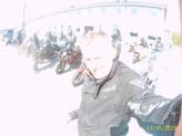 Tour Hans w hartzen kyphouser image