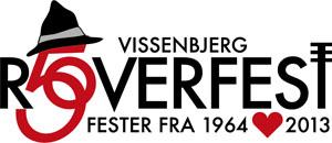 Tour HDC-Midt Tur til Røverfest (Hårup-Karoline cafet.) image
