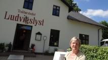 Tour Det halve Jylland/Dag2 image