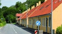 Tour Rundt om fjorden image