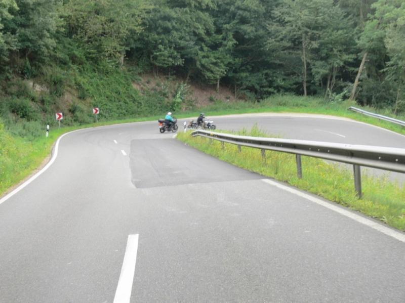 Tour Altenahr/Nordeifel - Möhnesee image