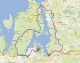 Tour 83_Roskilde_Fjord_Rundt image