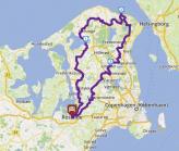 Tour 275_RO - Hornbæk - RO image