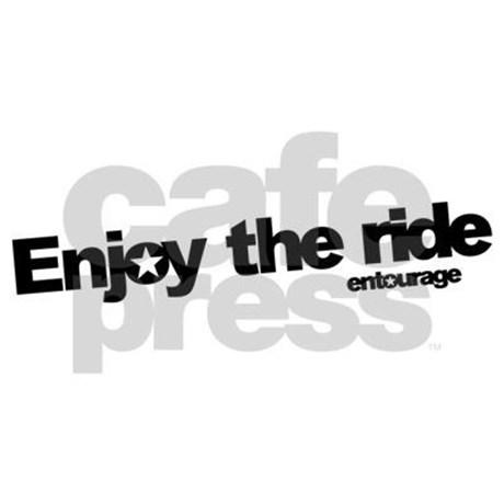 Tour En' Tourage Ride Plan 1.0 (Nov-Dec 2015 image