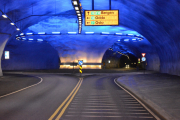 Tour Voss - Stavanger image