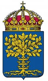 Tour Karlskrona - Eriksberg image