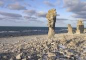 Tour Gotland dag 1 image