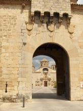 Tour Monastery's Tour image