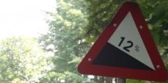 Tour Vejle på 2 hjul - Rute 2 image