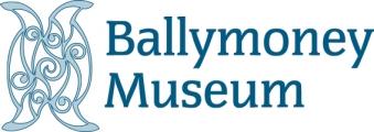 Tour Ballymoney Museum image