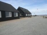 Tour Nordmors rundt image