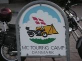 Tour Fællestur vintertræf Campen 20017 image