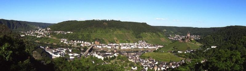 Tour Rold luxenburg image