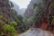 Tour Chania - Sougia image