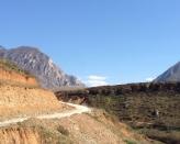 Tour Albanien image
