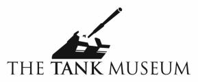 Tour The Tank Museum image