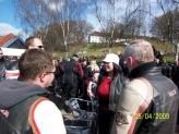 Tour Pinds Mølle-Ejer-Vrads-Silkeborg-Pinds Mølle image