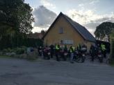 Tour Hillerød, Dr. Mølle, Humlebæk, Hill. image
