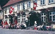 Tour McTangen 2017 Rendsburg Tur 2 image