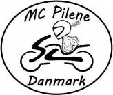 Tour MC Pilene Efterårs tur 2016 image