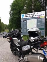 Tour Tour Edane Norwegen Magnor Brunskog image