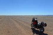 Tour Midelt - Merzouga - Tinerhir image