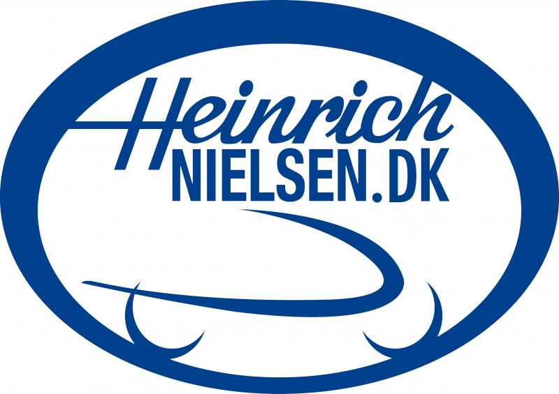 Tour HNK grundlovsdag 2021 image