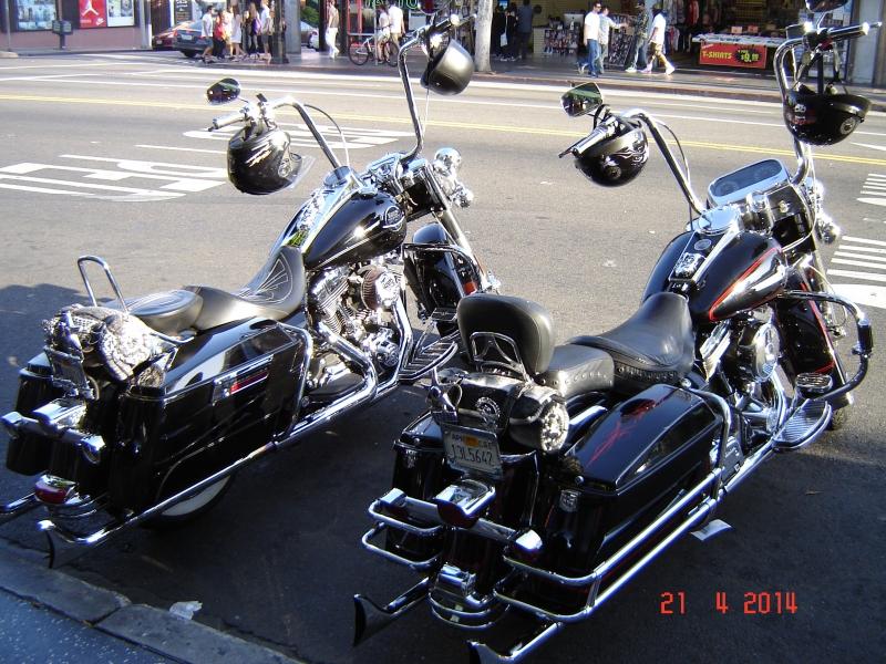Tour USA 4 image