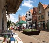 Tour Tur hjem fra Rendsburg 2017 image
